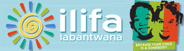 Ilifa Labantwana